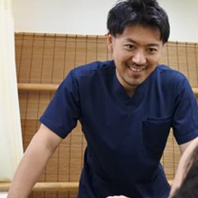 SHIGEYO TAKASHIMA